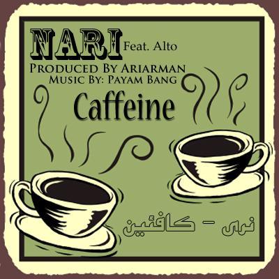 Nari%20Ft%20Alto%20 %20Caffeine - Nari Ft Alto - Caffeine