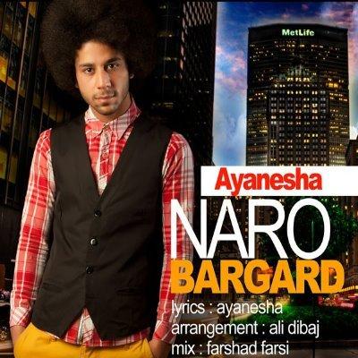 Ayanesha%20 %20Naro%20Bargard - Ayanesha - Naro Bargard