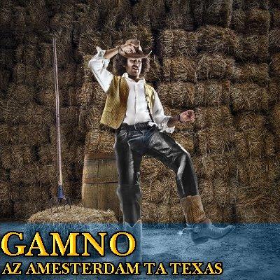 Gamno%20 %20Az%20Amsterdam%20Ta%20Texas - Gamno - Az Amsterdam Ta Texas