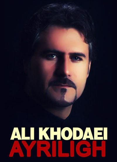 Ali%20Khodaei%20 %20Airligh - Ali Khodaei - Airligh