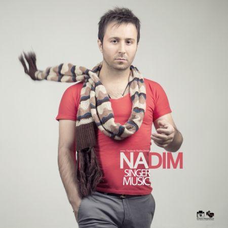 Nadim%20 %20Bemoon%20Be%20Khateram - Nadim - Bemoon Be Khateram