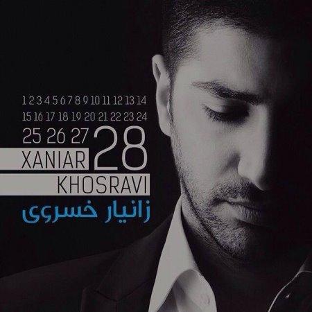 Xaniar%20Khosravi%20 %2028 - Xaniar Khosravi - 28
