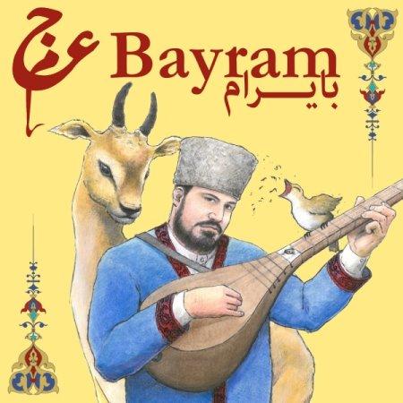 Ajam%20 %20Bayram%20Mobarak - Ajam - Bayram Mobarak