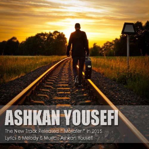 Ashkan%20Yousefi%20 %20Mosafer - اشکان یوسفی به نام مسافر