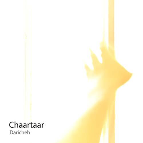 Chaartaar%20 %20Daricheh - چارتار به نام دریچه