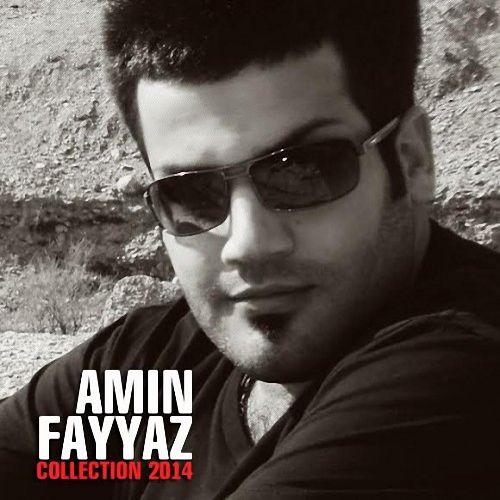 Amin%20Fayyaz%20 %20Collection%202014 - Amin Fayyaz - Collection 2014