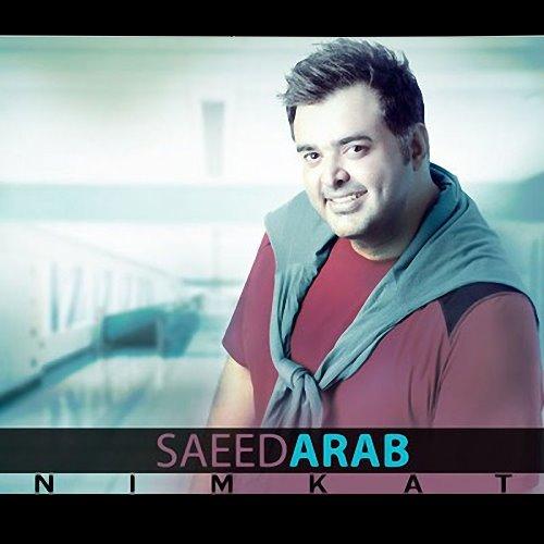 Saeed%20Arab%20 %20Nimkat - Saeed Arab - Nimkat