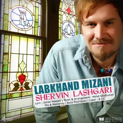 Shervin%20Lashgari%20 %20Labkhand%20Mizani - Shervin Lashgari - Labkhand Mizani