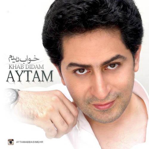 Aytam%20 %20Khab%20Didam - آیتام به نام خواب دیدم