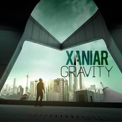 Xaniar%20 %20Jazebe - دانلود آهنگ جدید زانیار به نام جاذبه